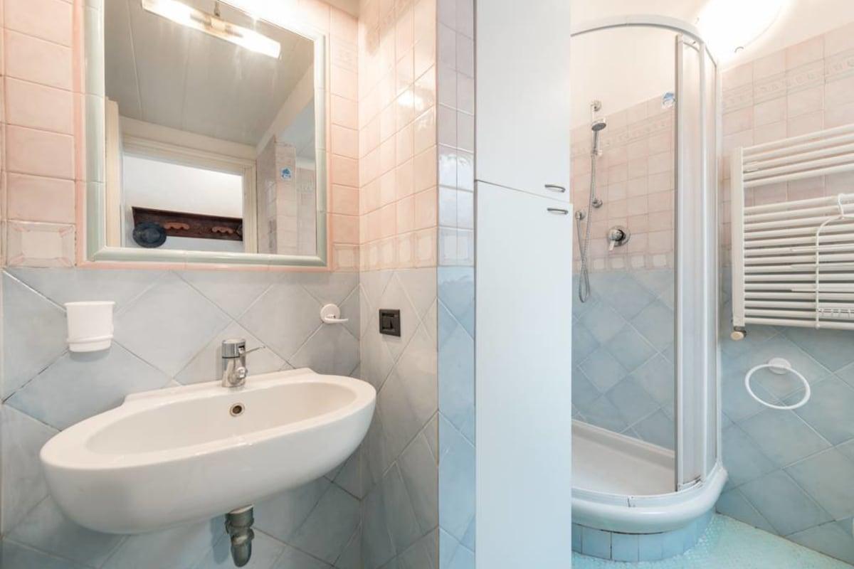 Apartment SANGALLO Mini Loft great value   photo 20289170