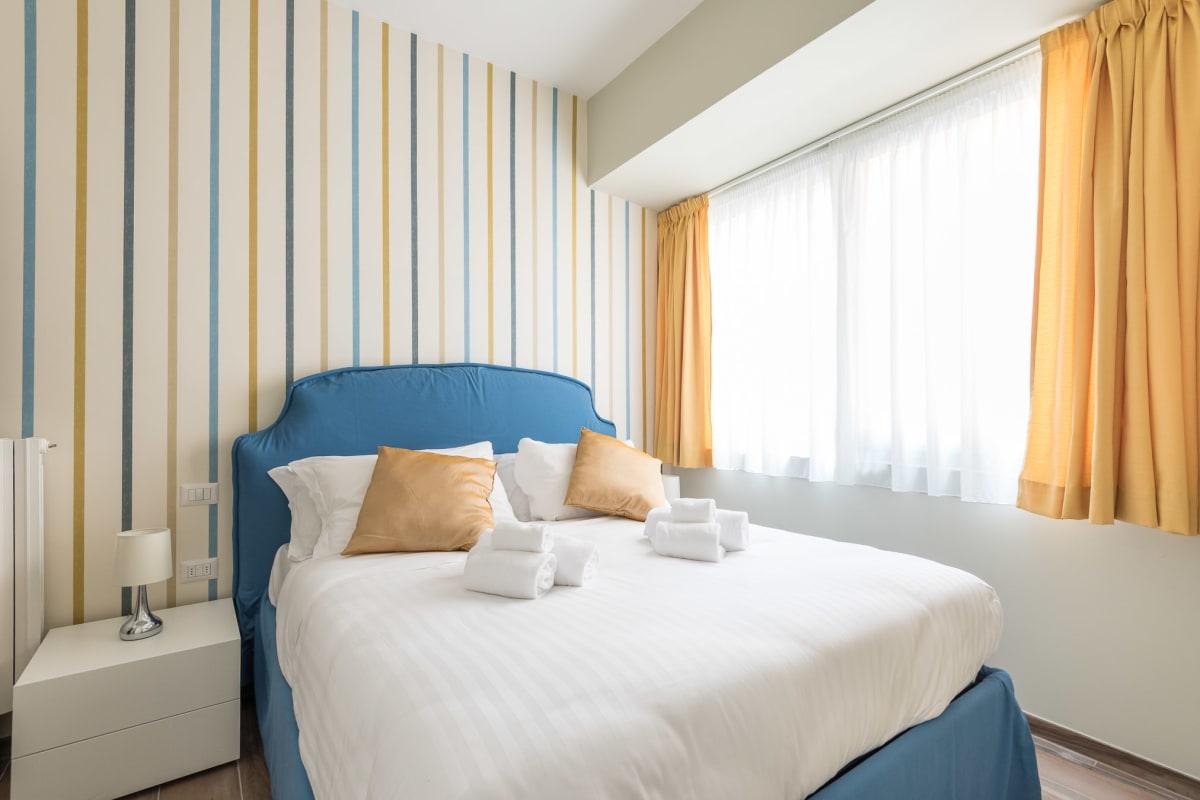 Apartment SIGNORIA Conte s Suite photo 18386898