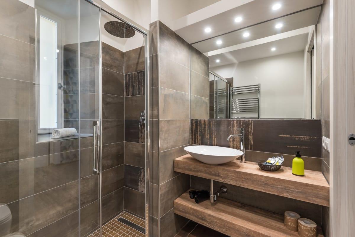Apartment SIGNORIA Conte s Suite photo 20289877