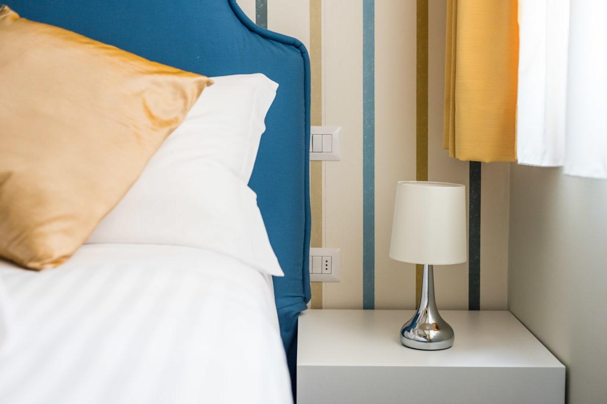 Apartment SIGNORIA Conte s Suite photo 20445632