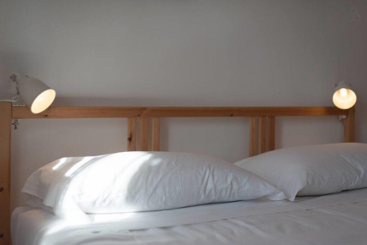 Apartment SANTA MARIA NOVELLA Comfort Apartment  photo 20356578