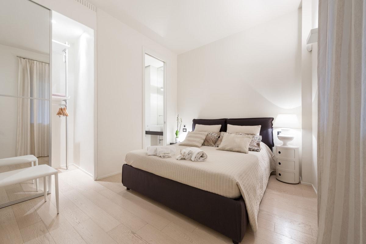 Apartment PRESTIGE Apartment in Santa Maria Novella  photo 20440360
