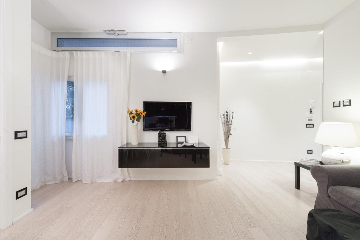 Apartment PRESTIGE Apartment in Santa Maria Novella  photo 20159909