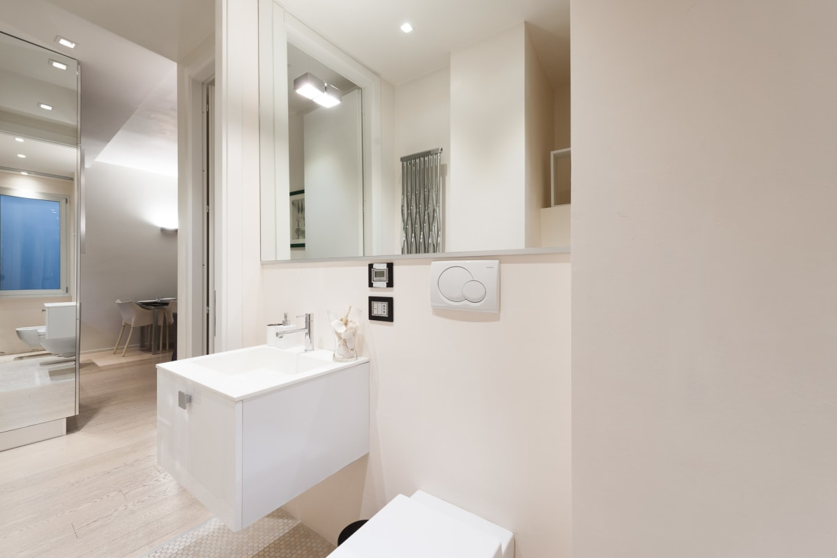 Apartment PRESTIGE Apartment in Santa Maria Novella  photo 20440366