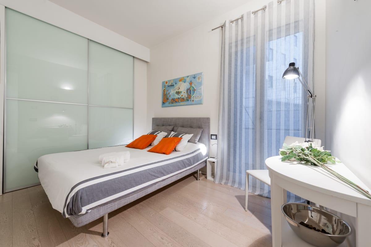 Apartment PRESTIGE Apartment in Santa Maria Novella  photo 20288982