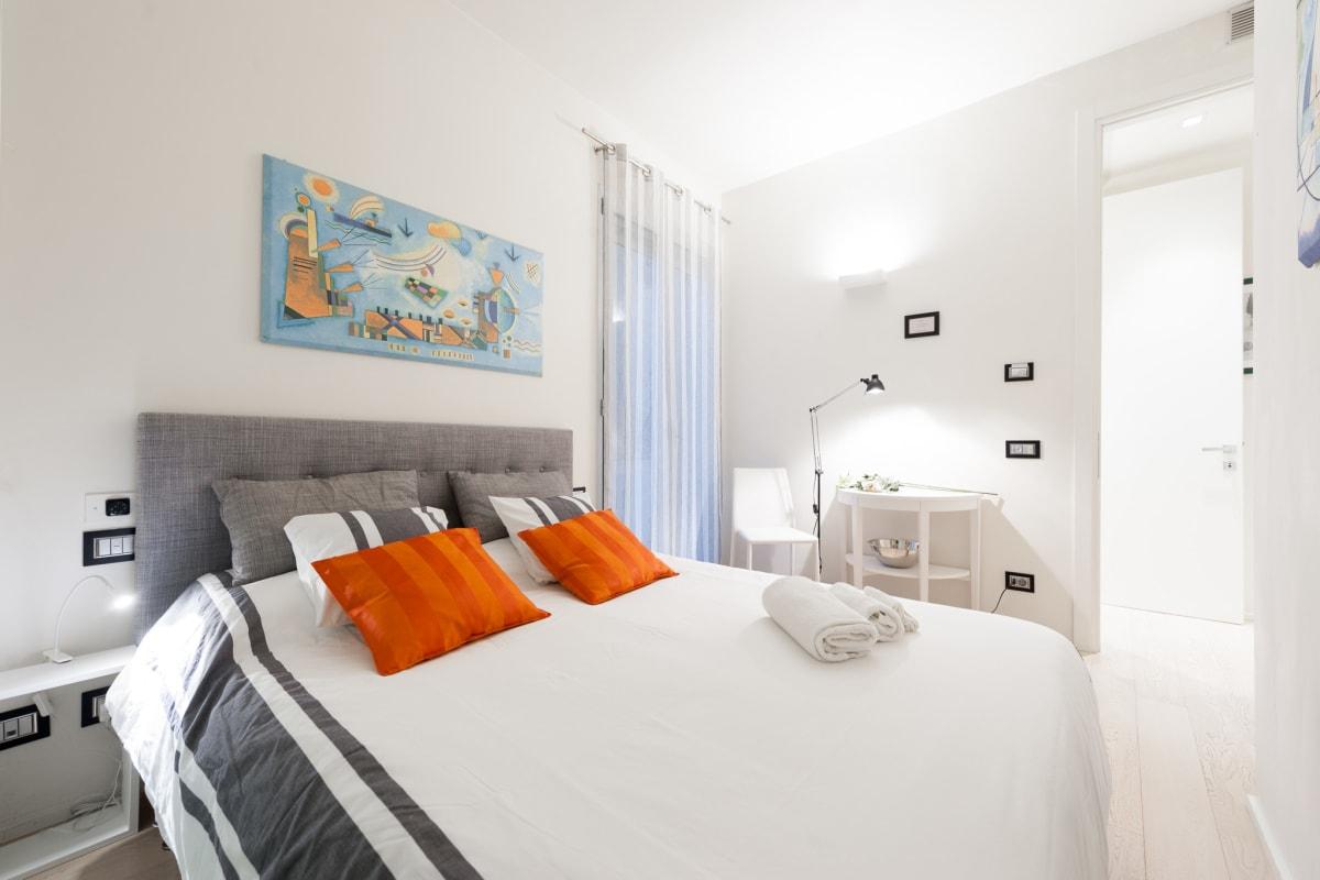 Apartment PRESTIGE Apartment in Santa Maria Novella  photo 20288986