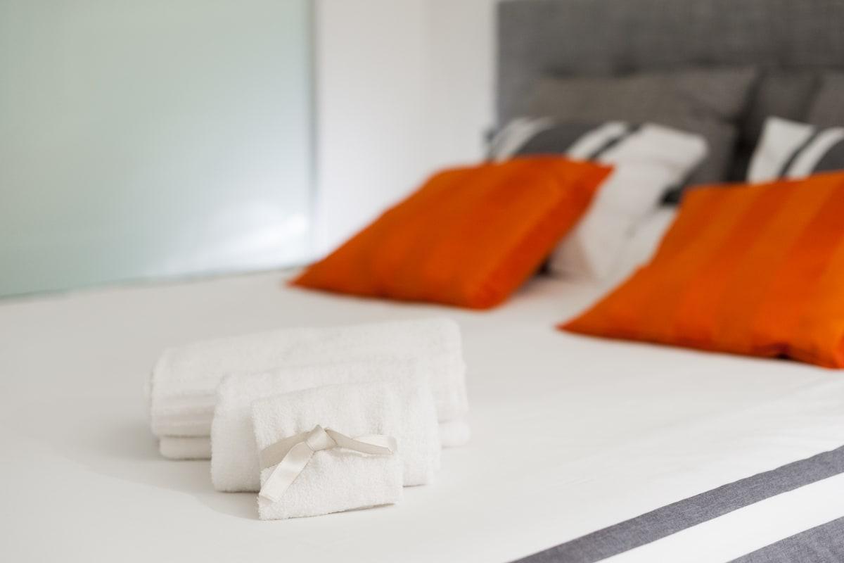 Apartment PRESTIGE Apartment in Santa Maria Novella  photo 20440382