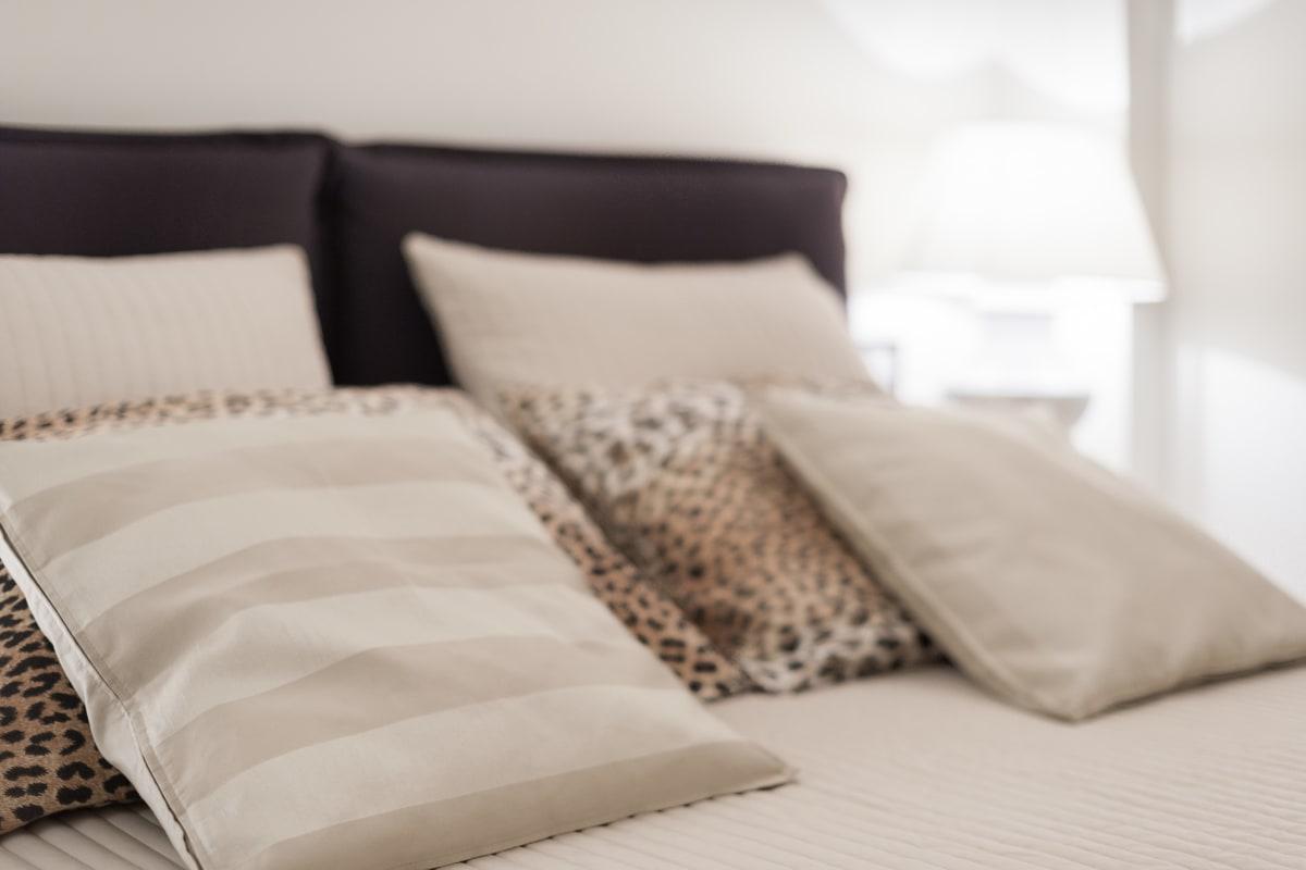 Apartment PRESTIGE Apartment in Santa Maria Novella  photo 20159943