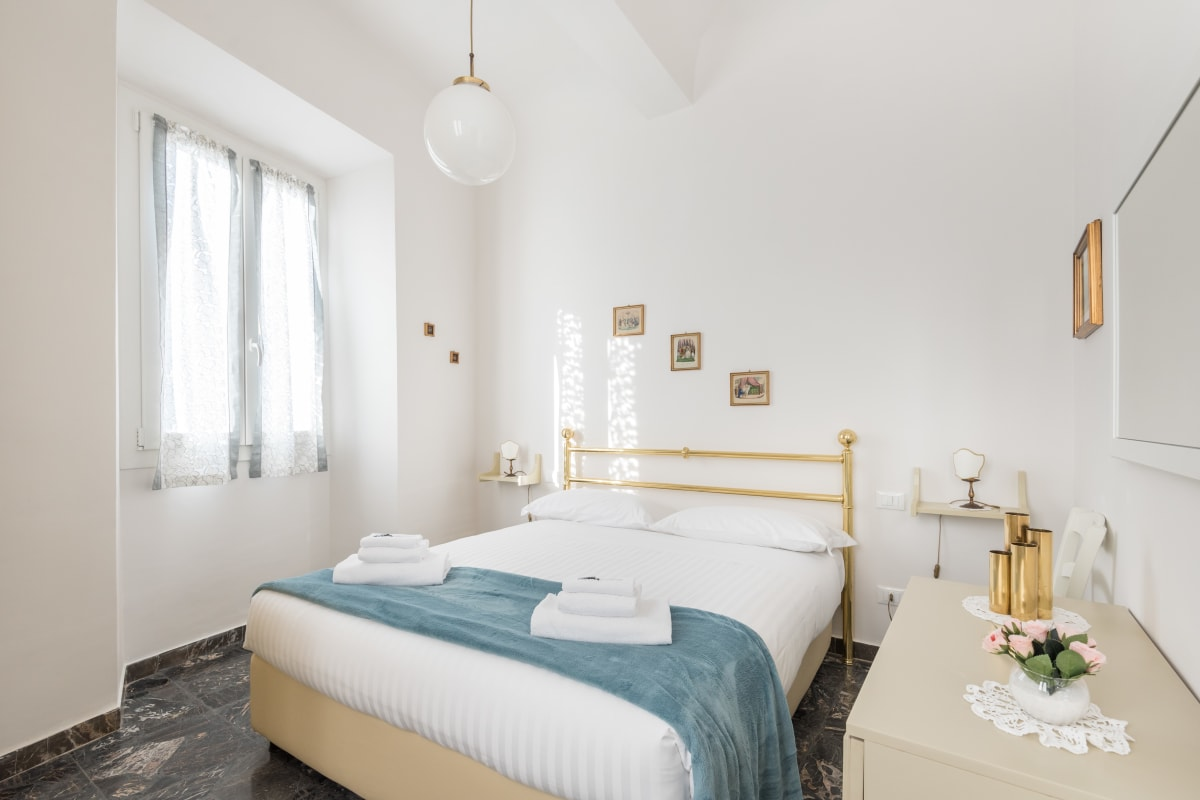 LEGRAZIE apartments in BEST location of Florence!! photo 20293430