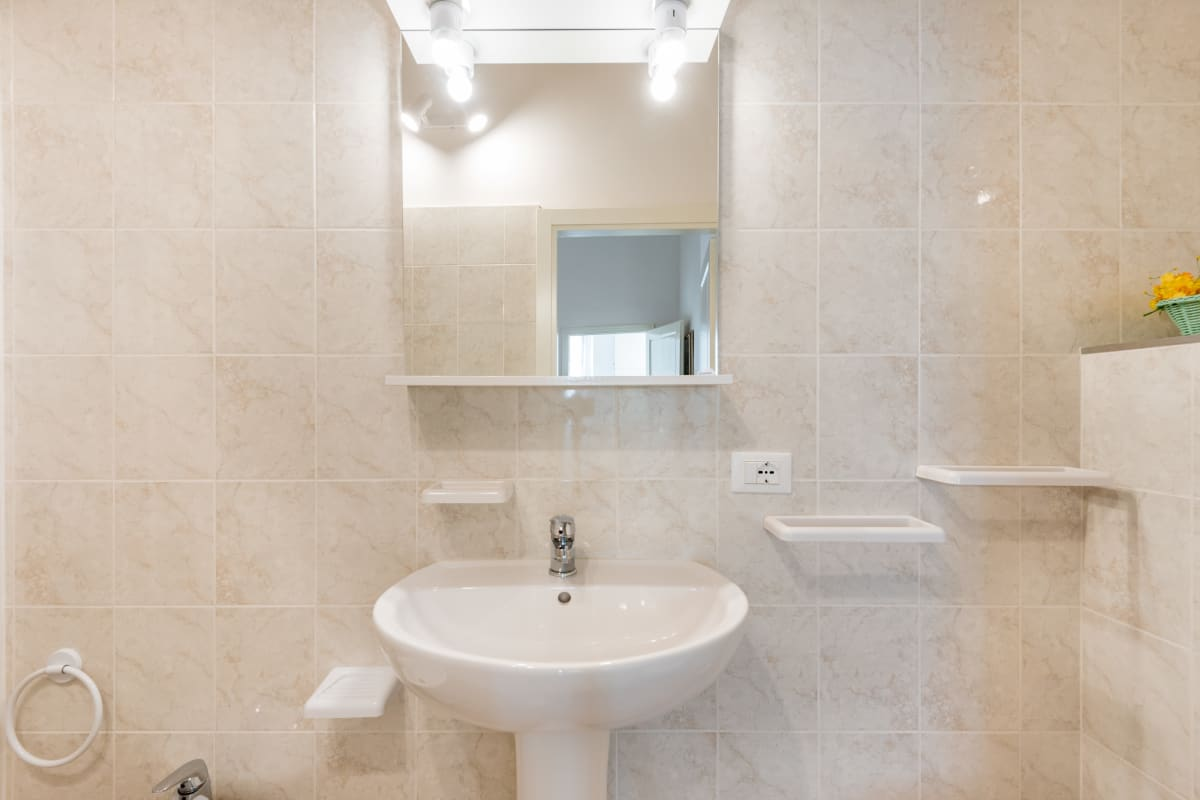 Apartment LEGRAZIE apartments in BEST location of Florence   photo 20293446