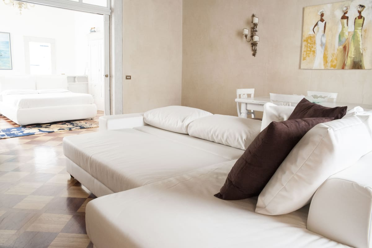 Apartment LUXURY FLAT IN FLORENCE CENTRE photo 20155116