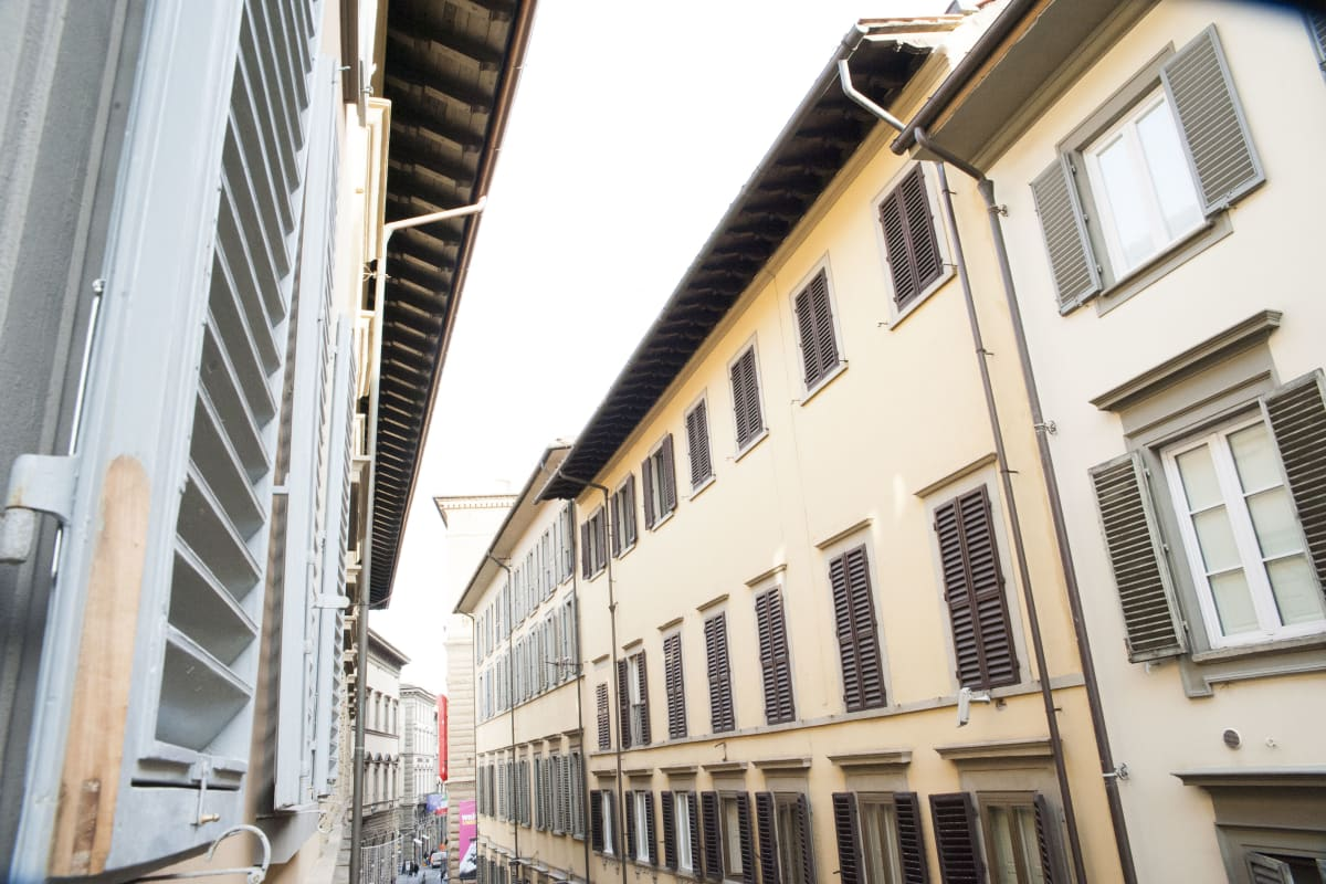 Apartment LUXURY FLAT IN FLORENCE CENTRE photo 20155134
