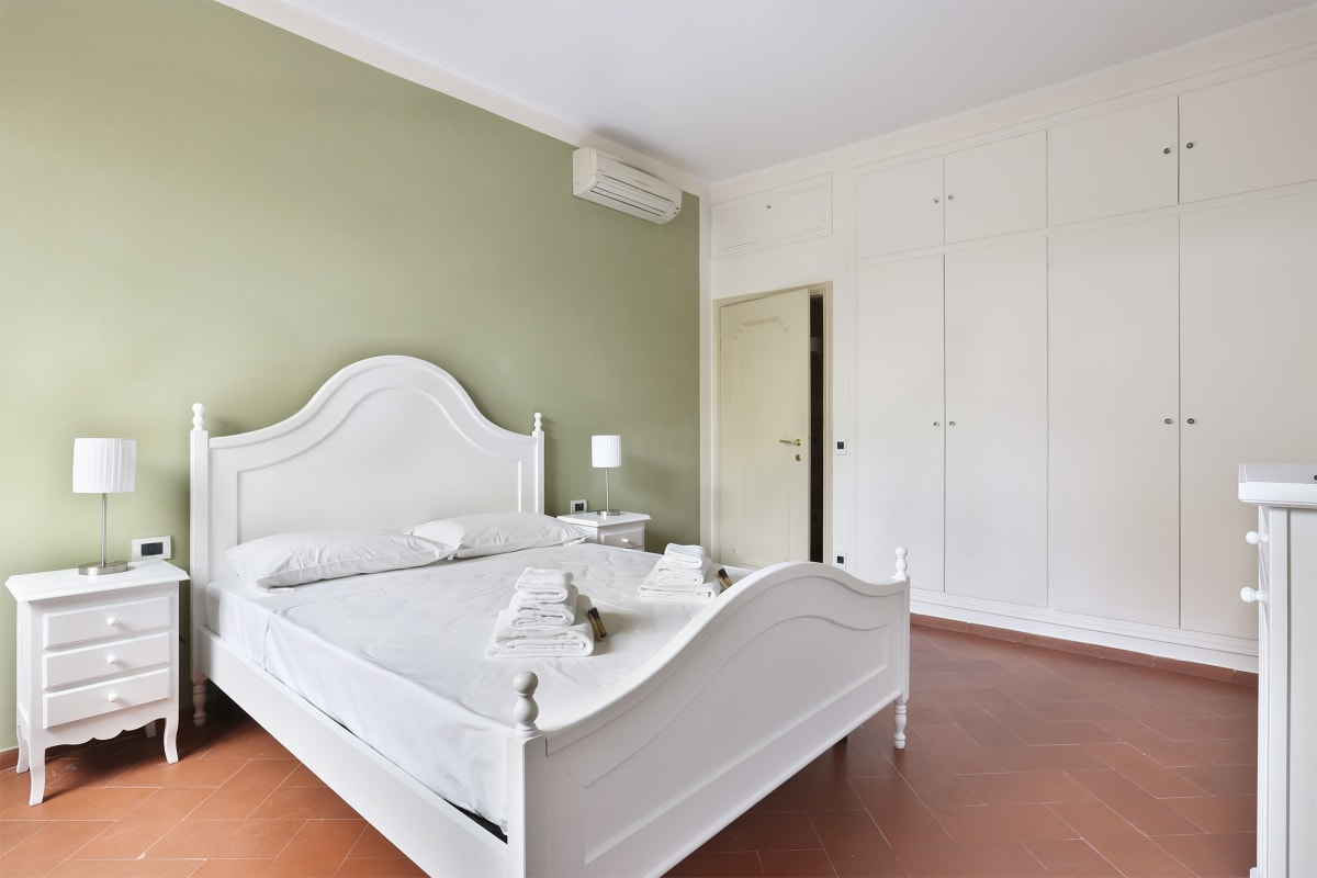 PONTEVECCHIO 2 BEDROOMS SUITE photo 20266559