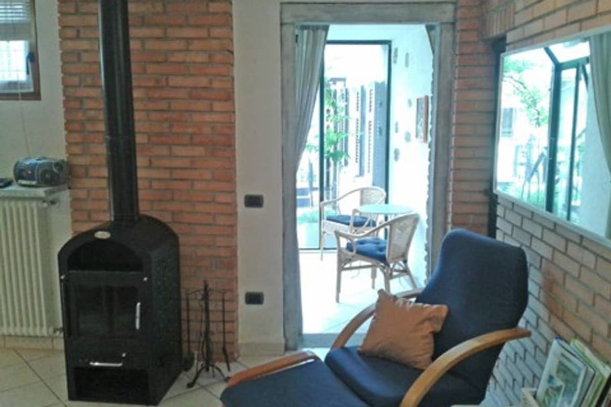 Apartment Holiway Home Trebbiano photo 20446818