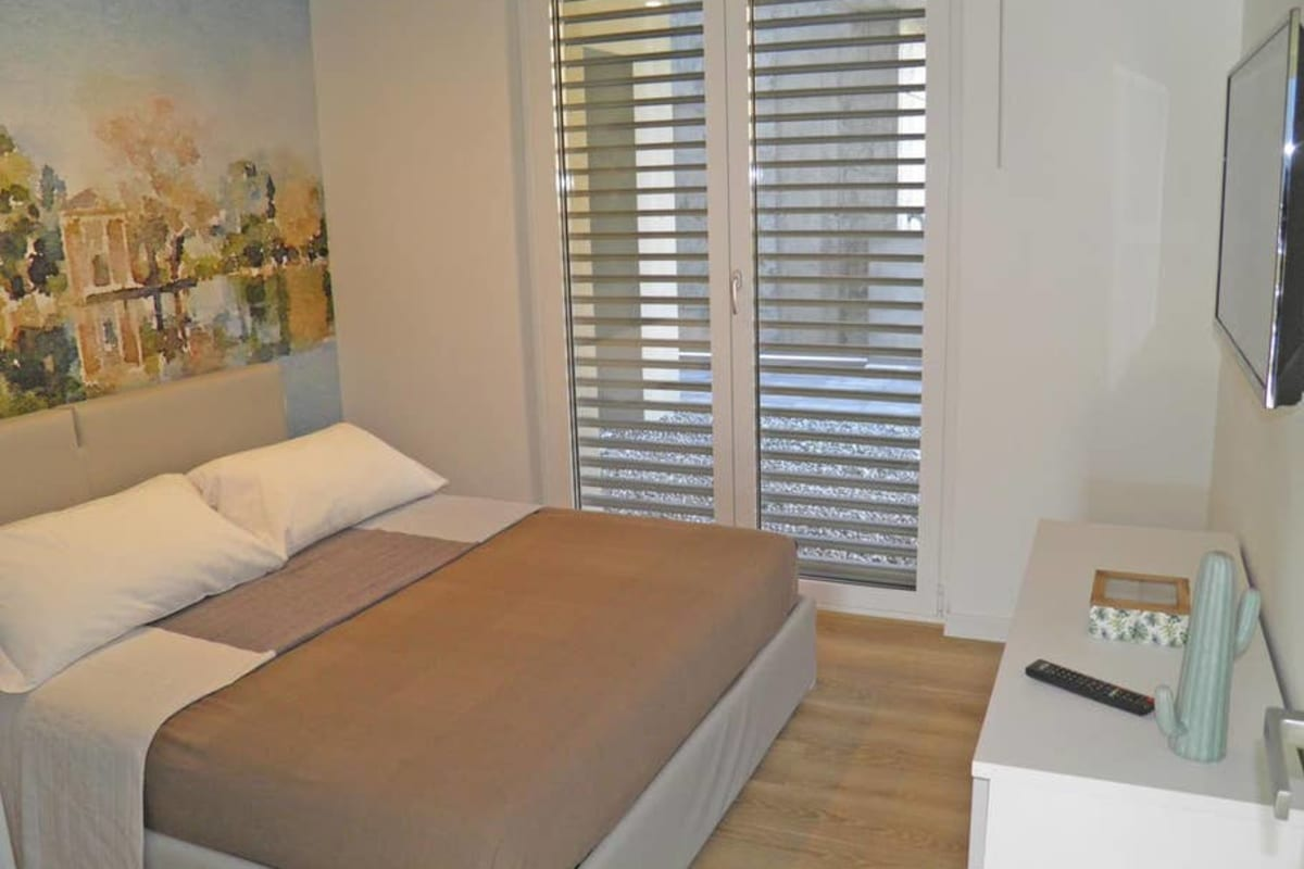 Apartment Holiway Home Valarin Roma photo 20305782