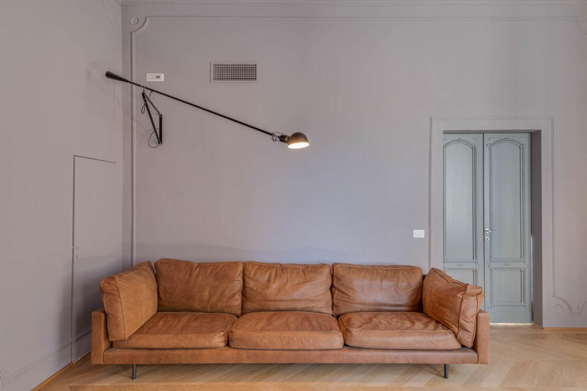 Apartment SANTA CROCE Deluxe 2 bedroom apartment photo 20294284