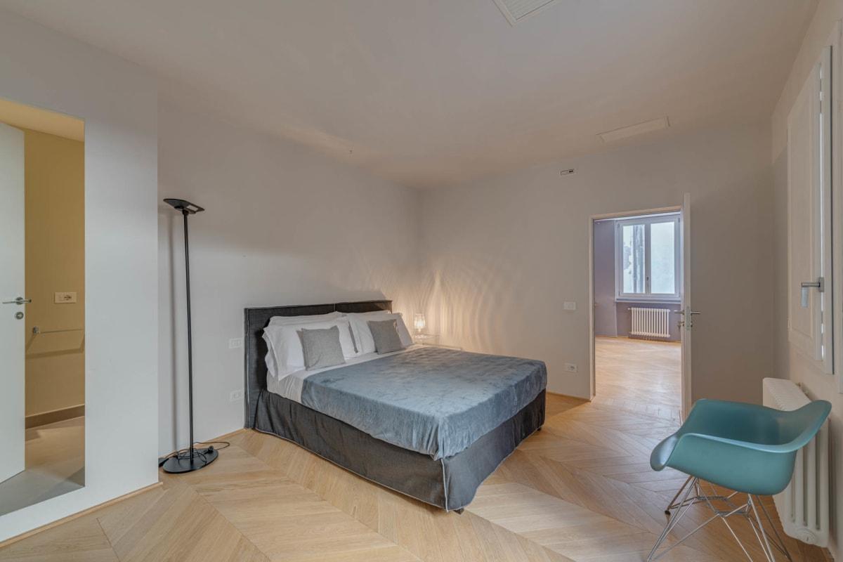Apartment SANTA CROCE Deluxe 2 bedroom apartment photo 20442148