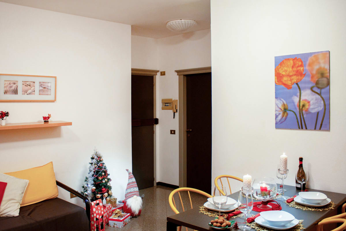 Apartment Holiway Home Il Bosso 305 photo 20410610