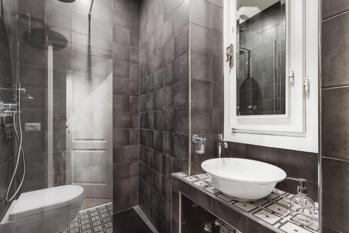 Apartment GIGLIO COURTYARD - Duomo Stylish Apartment  photo 20439316