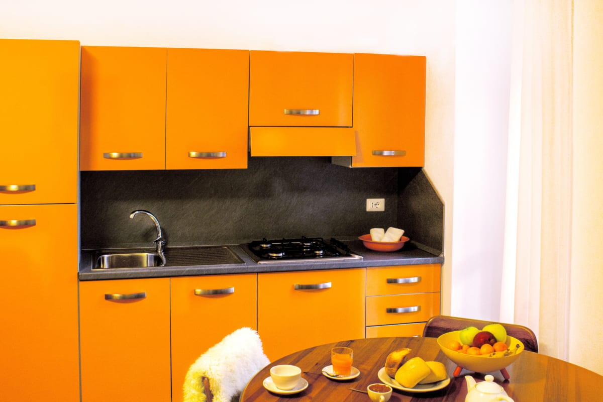 Apartment Holiway Home Cedro 101 photo 23004040