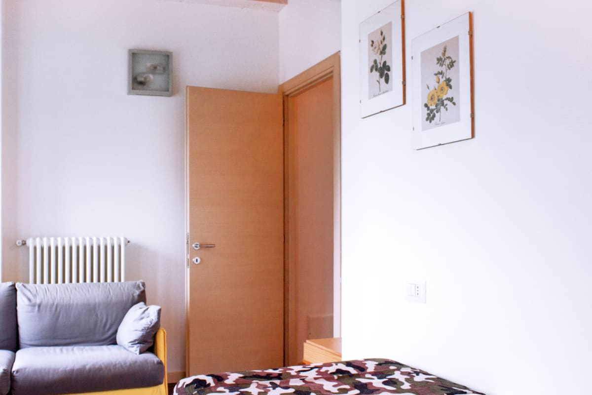 Apartment Holiway Home Cedro 312 photo 23004105