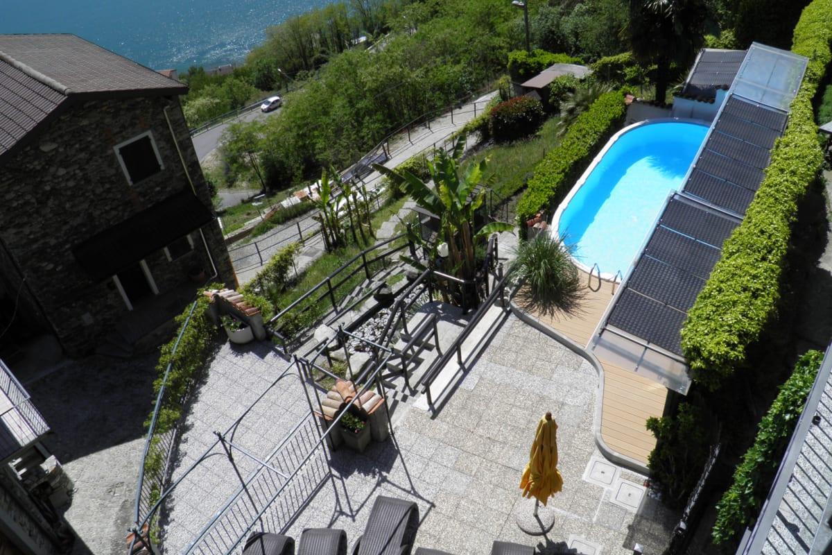 Apartment Holiway Home Trebbiano photo 25017398