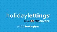 HolidayLettings