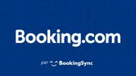 Booking.com & Villas.com