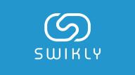 Swikly