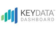 Keydata Dashboard