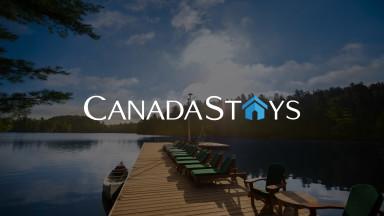 CanadaStays.com