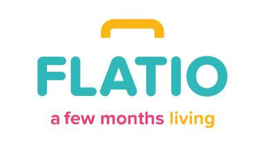 Flatio.com