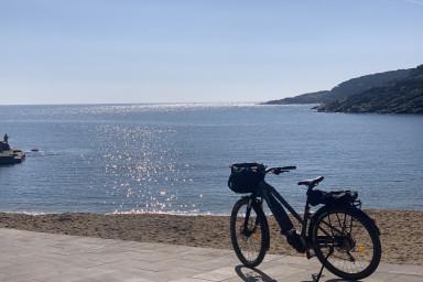 Costa Brava - Girona