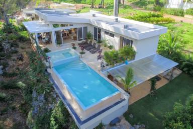 Casa Linda Villas