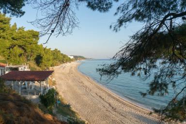 Mainland Greece