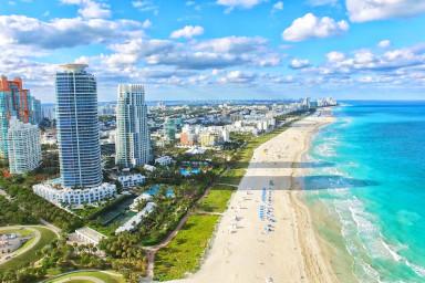 Properties in Miami