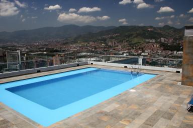 Nueva Alejandria</br>$3.0-$5.5M COP/month