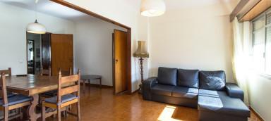 Charming 3B Apartment Duque de Loulé