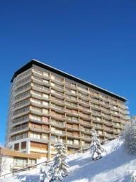 Apartment Hubert