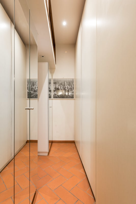 Apartment HEART OF FLORENCE Pitti 2 Bed-Apartment  photo 20442996