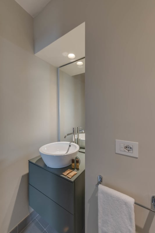 Apartment SANTA CROCE Deluxe 2 bedroom apartment photo 20442150