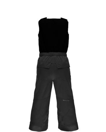LITTLE BOYS' MINI EXPEDITION PANT