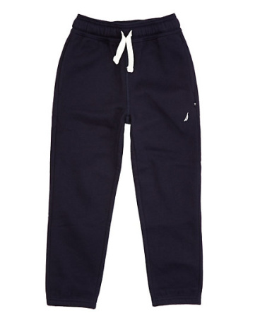 Boys' Active Drawstring Pant (8-16)