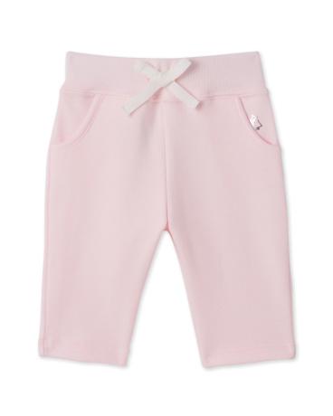 Baby girls' pants