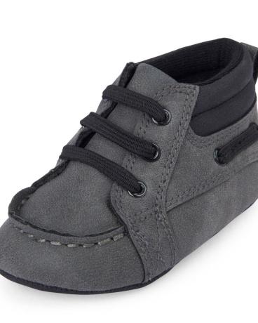 Baby Boys Casual Shoe