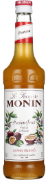 Monin Fruit de la Passion 70cl