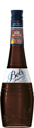 Bols Cacao Brown 70cl