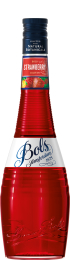 Bols Strawberry 70cl