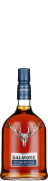 The Dalmore Dominium First Fill Matusalem Sherry Cask 70cl