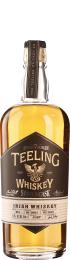 Teeling 12 years 2004 Single Port Cask 70cl